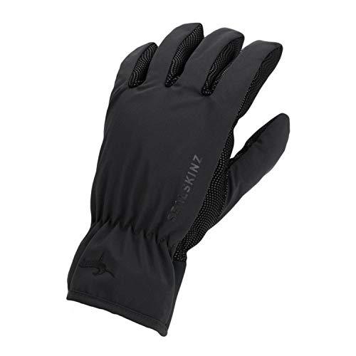 Lafuma Unisex Handschuhe Access Gloves