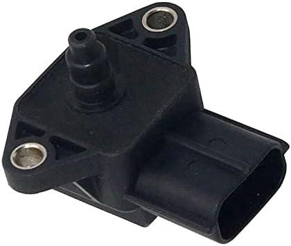 Intake Manifold Pressure National uniform free shipping Sensor 079800-4841 89420-97201 07980048 High quality new