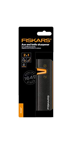 FISKARS 1000601
