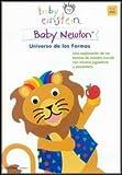 Baby Einstein:Baby Newton