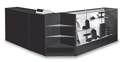 10 best display case desk for 2021
