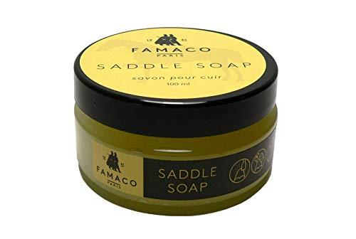 Famaco Saddle Soap