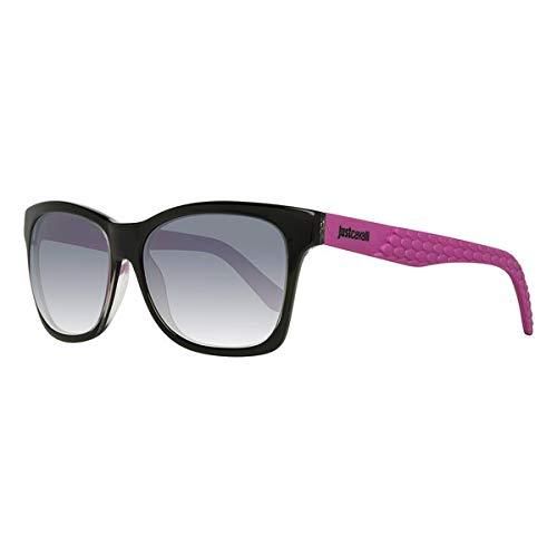 Gafas de Sol Mujer Just Cavalli JC649S-5601U (ø 56 mm)   Gafas de sol Originales   Gafas de sol de Mujer   Viste a la Moda