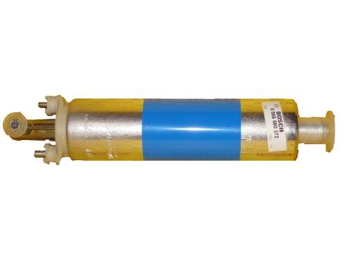 Bosch 66150 Bomba eléctrica de combustible Bosch bomba de combustible eléctrica