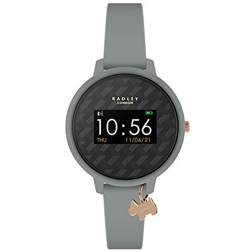 RADLEY Smart Watch RYS03-2018
