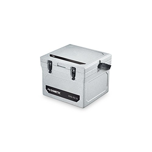 Dometic Cool-Ice WCI 22