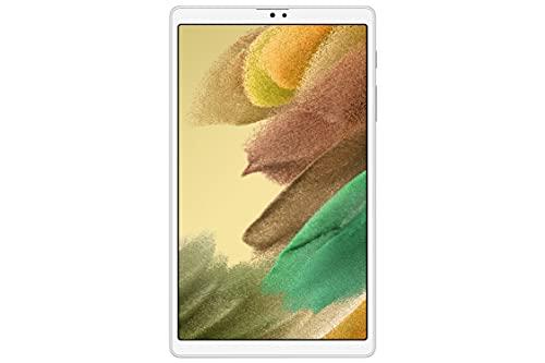 "Samsung Tab A7 Lite 8.7"" Silver 32GB (SM-T220NZSAXAR)"