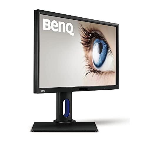 BenQ M352705