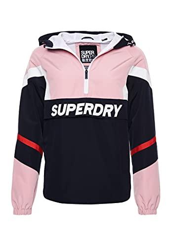 Superdry -   Damen Colour Block