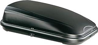 Suchergebnis Auf Für Dachboxen Junior Dachboxen Dachgepäckträger Boxen Auto Motorrad