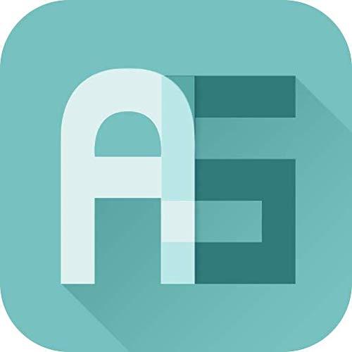 AirScreen - AirPlay & Google Cast & Miracast & DLNA