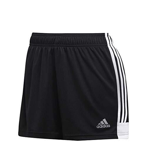 adidas Women's Tastigo 19 Short ...