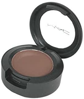 MAC Small Eyeshadow - Espresso 0.05 oz. Eyeshadow Women