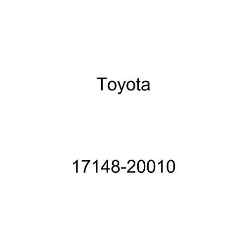 Toyota 17148-20010 Original Teile – Platte, Abgaskrümmer (17148–20010)