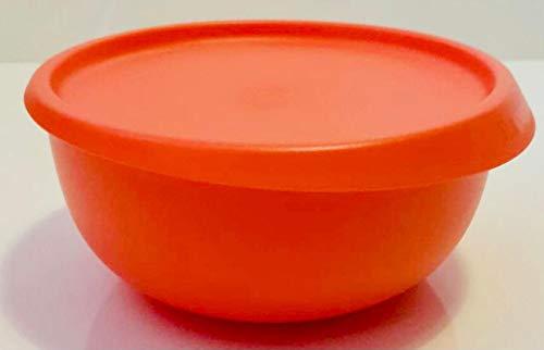 Tupper Tupperware Natura - Cuenco para mezclar (550 ml, ergonómico)