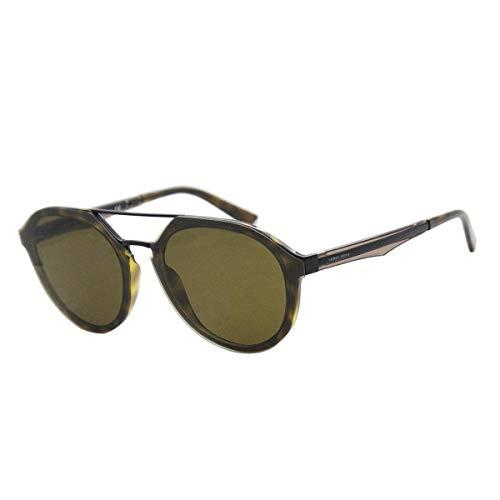 Armani 0AR8131 Gafas, 0, 52 para Hombre