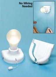 popular Stick-Up popular outlet online sale Lightbulb sale