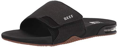 Reef CI3632, slipper heren 43 EU