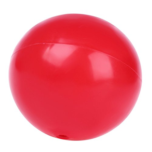 Friction Ball Apricasse della vite tipo di strumento di rimozione di apertura mini Play kit color rosso riparazione Sticky Screwball orologiaio Open Tool