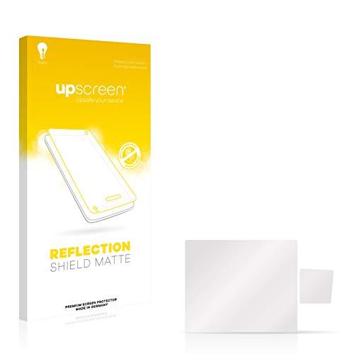 upscreen Protector Pantalla Mate Compatible con Sony Alpha 900 (DSLR-A900) Película