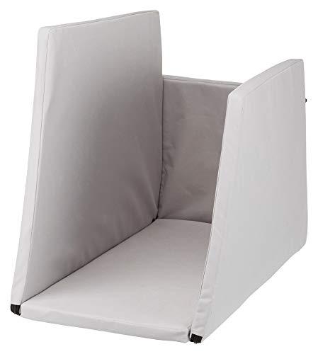 TRIXIE 39315 Innenpolsterung für Aluminium-Transportbox 39345, 2890.6 g