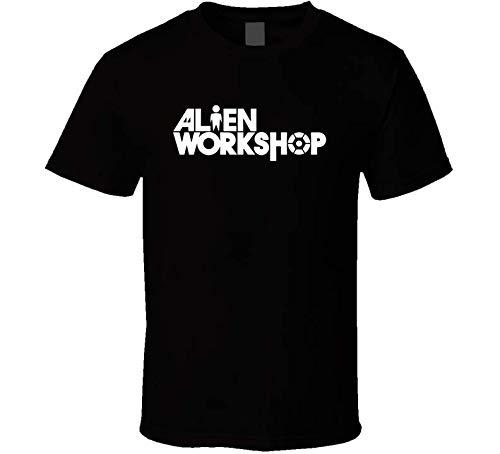 Alien Workshop T Shirt A