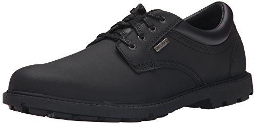 Rockport Storm Men's Surge Water Proof Plain Toe Oxford W M Shoes