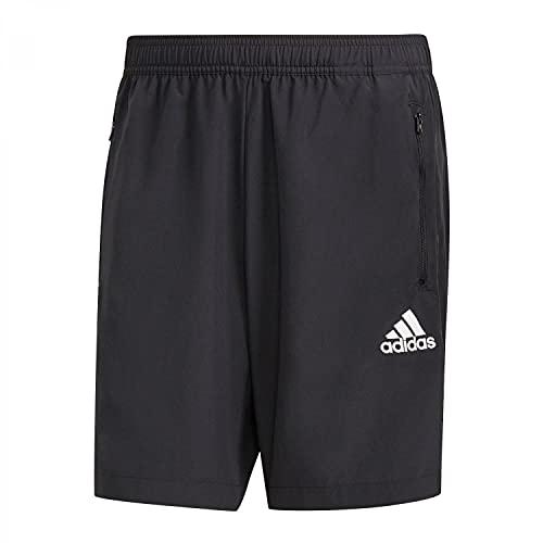 adidas GT8161 M WV SHO Shorts Mens Black L