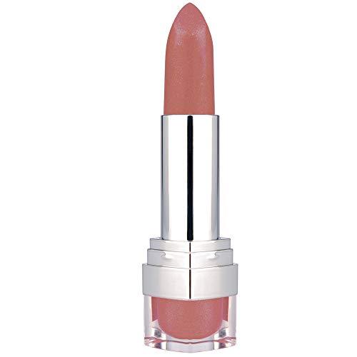 ParisAx Rouge à Lèvres Nacre Cuivre
