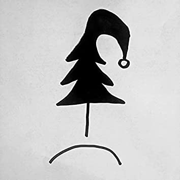 Christmas Without You (feat. Jiha Lee)