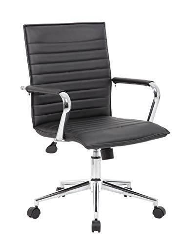 Boss Office Products Gastrostuhl Modern 23