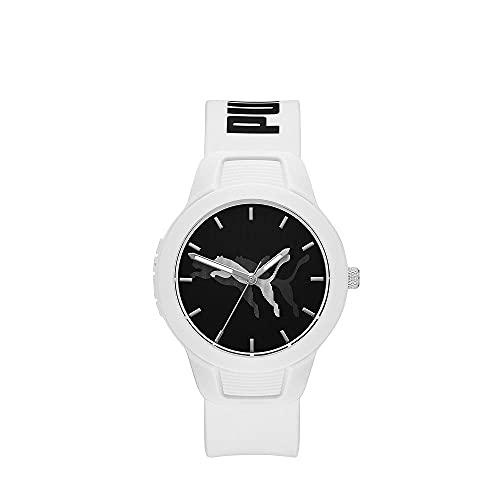 Puma Reloj Analógico