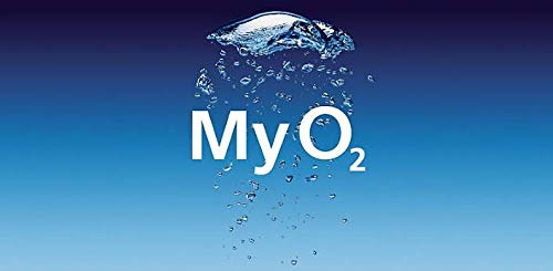 O2-, 10-, Nano, Micro & Standard