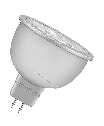 Parathom PMR163536AD Ampoule LED 5,9 W 830 Blanc chaud 12 V GU5.3