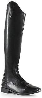 HORZE Winslow Field Tall Boots