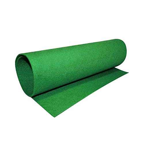 AIHOME Alfombra de reptil, alfombra de animales que se arrastra sustrato Liner ropa de cama Reptil Suministros de agua absorbente de humedad alfombra