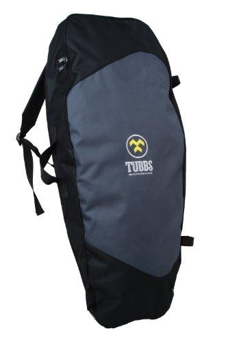 Tubbs Nap Sac Schneeschuhtasche Zubehör Schneeschuhe
