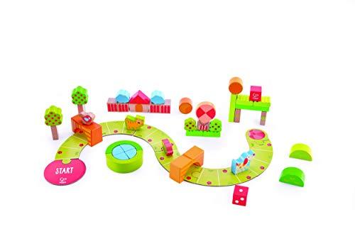 Hape Building Toys - Best Reviews Tips