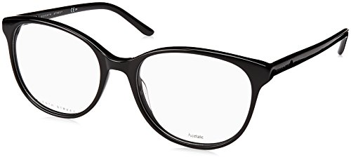 Seventh Street Brille (7A 507 807 54)
