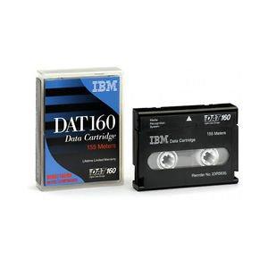 IBM 23R5635 dat160 cartucho de datos 160GB (NUEVO)