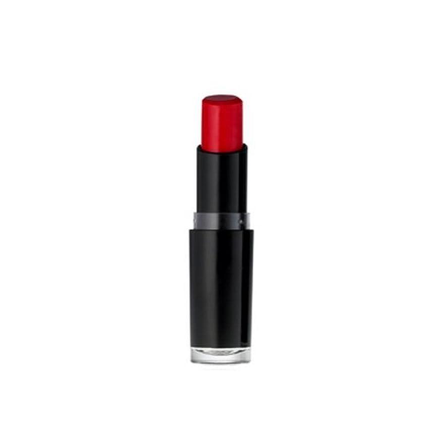 熟考する力学詐欺師WET N WILD Mega Last Matte Lip Cover - Coral-ine (並行輸入品)