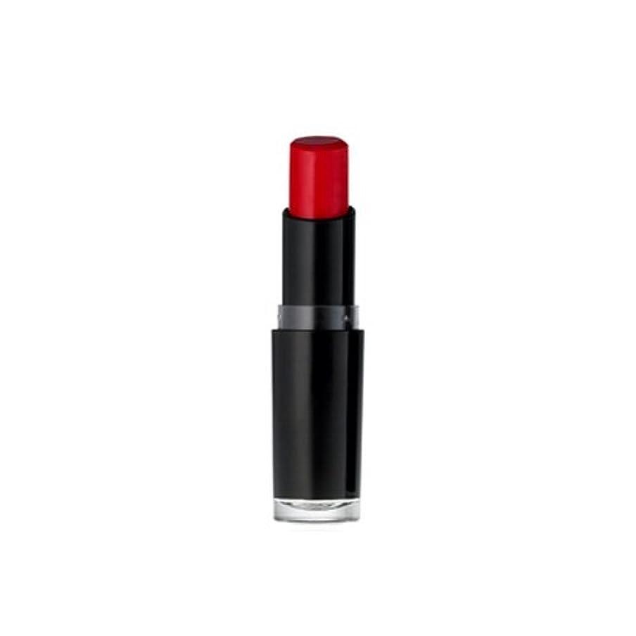 オゾンマーベル完全に乾くWET N WILD Mega Last Matte Lip Cover - Coral-ine (並行輸入品)