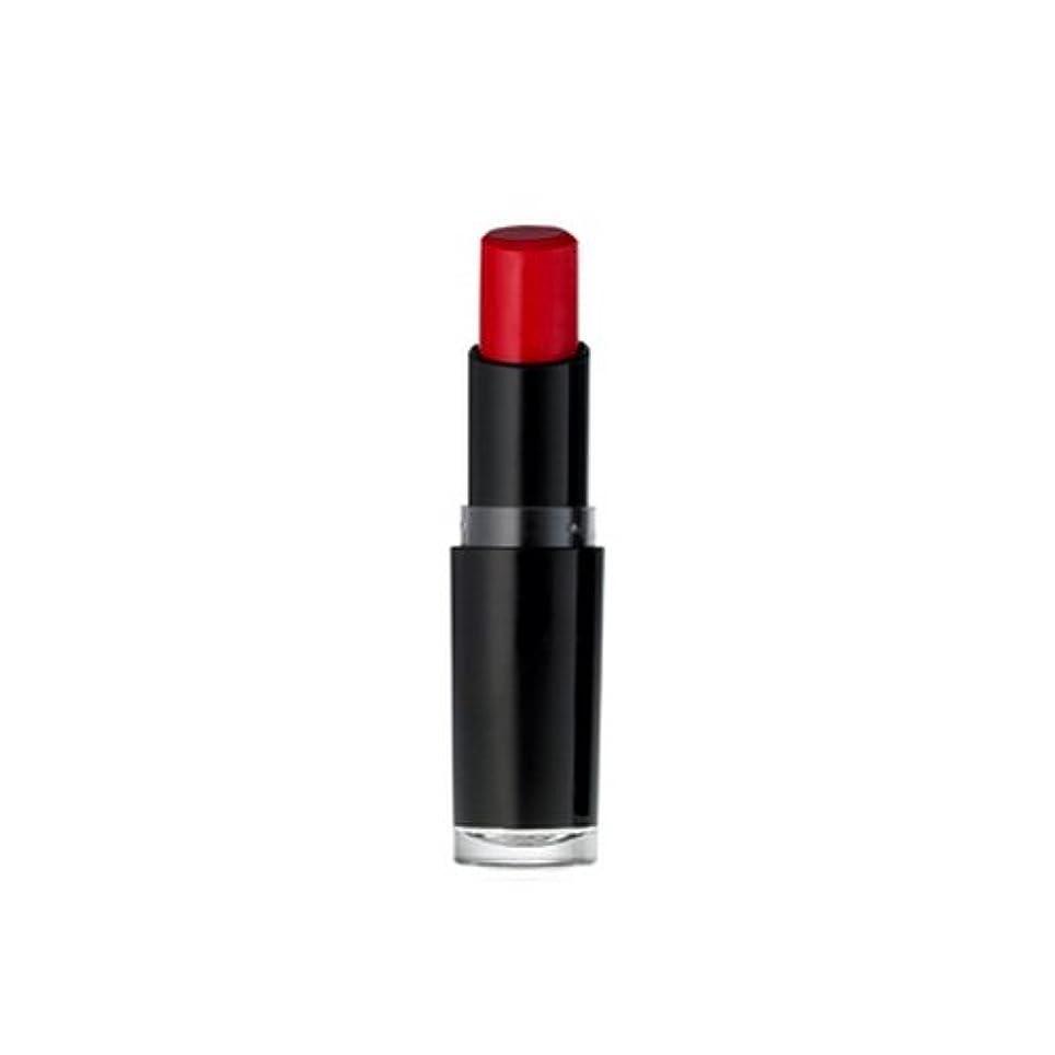 マサッチョ守銭奴エジプト人(3 Pack) WET N WILD Mega Last Matte Lip Cover - Coral-ine (並行輸入品)