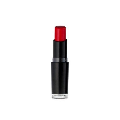 (6 Pack) WET N WILD Mega Last Matte Lip Cover - Coral-ine