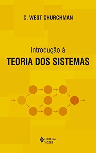 Introdução à teoria dos sistemas