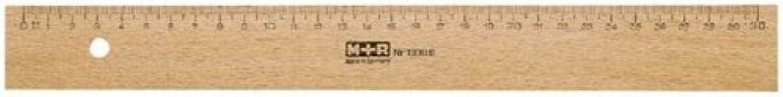 Lineal Holz 50cm Buchenholz Stahleinlage B0045ZKRT0 B0045ZKRT0 B0045ZKRT0 | Neueste Technologie  b520ac