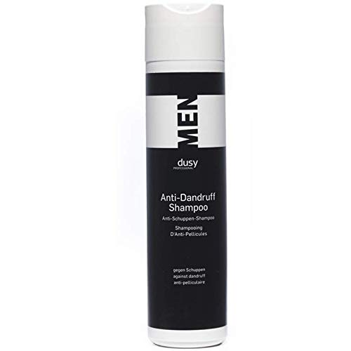 Dusy Men Shampooing anti-pelliculaire 250 ml