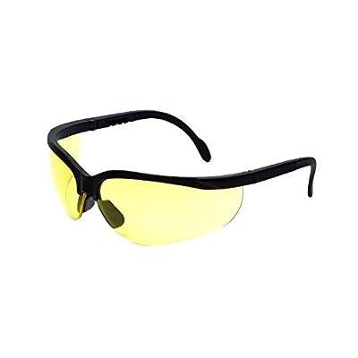 eyewear for uv protection