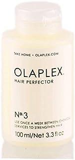 Olaplex Hair Perfector No 3 3.3 oz