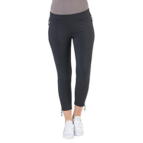 Adidas Id Glory Skinny 7/8-broek voor dames